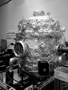 dustacceleratorbw